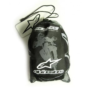 Alpinestars Morzine Knee Guard