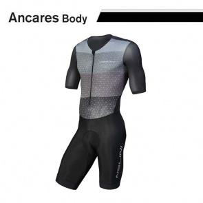 Nalini Cycling Ancares Body Suit