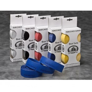 Arundel Gecko handle Bar Tape Road Bike Bicycle 5 Colors