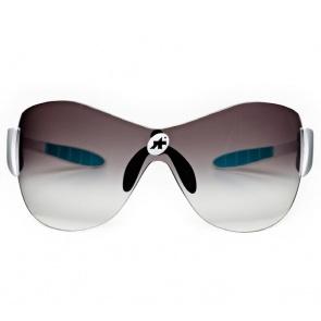 Assos Zegho werksmannschaft cycling goggle sunglasses