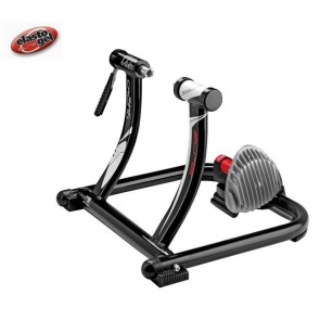 Elite Supercrono Powerfluid ElastoGel Indoor Trainer