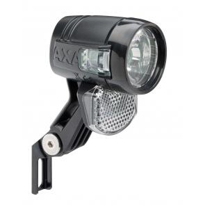 Axa Headlight Blueline 30 E6 E-Bike