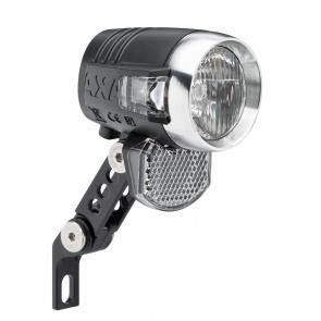 Axa Headlight Blueline 50-E6 E-Bike
