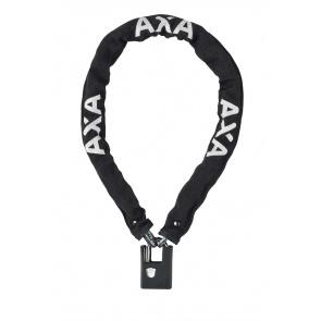 Axa Clinch+ Chain Lock 85 Black