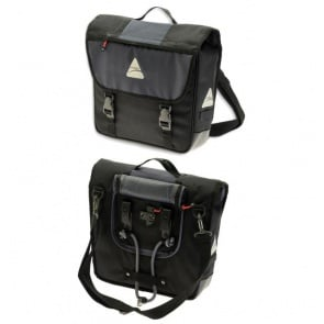 Axiom Rackbook Pro Journey Rack Pack Shoulder Bag