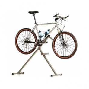 BBB BTL-22 easy mount repair stand foldable