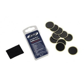 bbb btl-31 leakfix puncture patch
