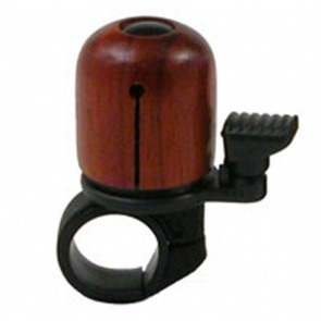 INCREDIBELL WOODPECKER PADAUK