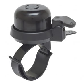 INCREDIBELL ADJUSTABELL 2 BLACK
