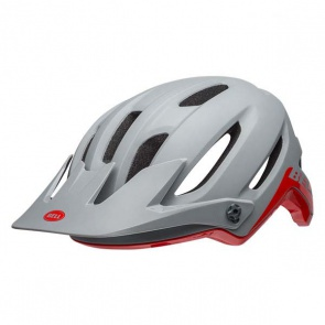 벨 Bell 4-포티 자전거 헬멧