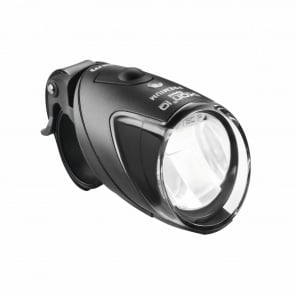 Busch & Muller Ixon IQ Speed Premium Bicycle Front Light