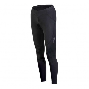 Nalini Benelux Cycling Tight Women Black