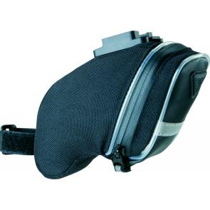 TOPEAK AERO WEDGE IGLOW CLIP SMALL 40CI BAG SEAT