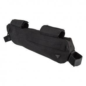 Bag Frame Midloader 6L Topeak Blk