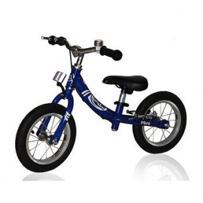 KINDERBIKE MINI 2015 BLUE