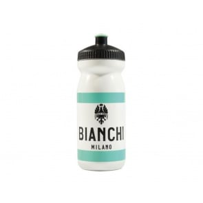 Bianchi Milano Water Bottle 600ml
