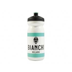 Bianchi Milano Water Bottle 600ml