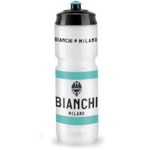 Bianchi Milano Water Bottle 800ml