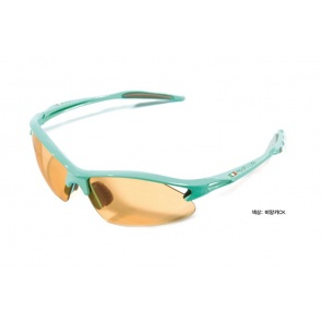 Bianchi cycling aquila optics sunglass goggles aquila