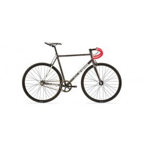 Cinelli Tipo Pista Fixie Track Bike