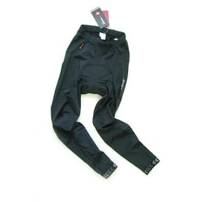 Bike-on PB-913 Track Mens Winter Cycling Tights Pants