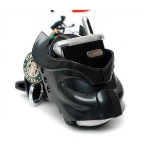BicycleHero Phone Holder Mount MP3 IPOD TYPE A