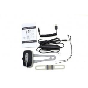 Biologic Reecharge Power Pack 1600mAh Dynamo