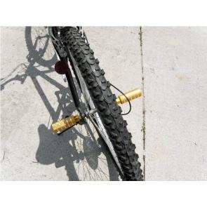 bmx bike foot pegs