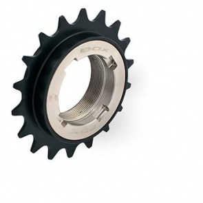 Box Buzz 17T Freewheel Sprocket