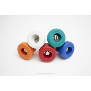 Rustines Contructeur Rubber Bar Plugs
