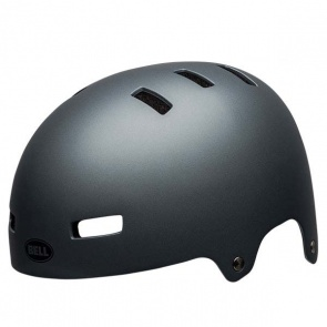 Bell Local Solid Cycling Helmet