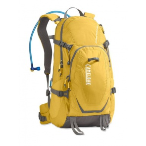 Camelbak Fourteener 23L Hydration BackPack
