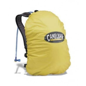 Camelbak Rain cover for backpack