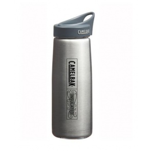Camelbak Stainless Insulated Classic Water Bottle 0.75L