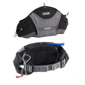Camelbak Tahoe LR Hydration Hip Sack Pack 3.28+1.5L