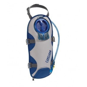 Camelbak UnBottle Hydration Water Pack bladder 2L