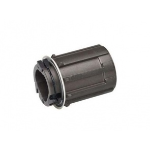 Campagnolo Freewheel body WH-KX890 for shimano