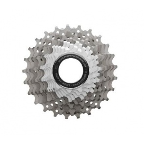CAMPAGNOLO BIKE SUPER RECORD 11S SPROCKETS