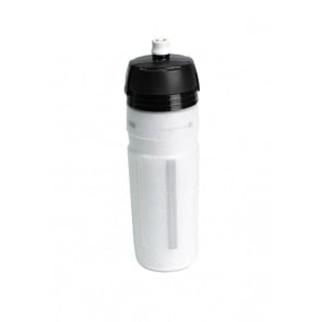 Campagnolo Super Record Thermal Water Bottle 550ml