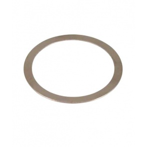 CaneCreek Headset Shim HSS2051 1 1/8 0.5mm
