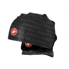 Castelli Head Thingy headwear black