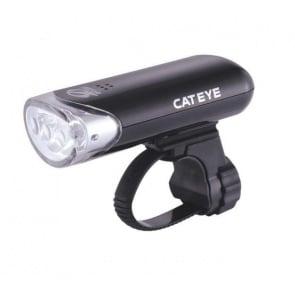 Cateye HL-EL135 Torch LED Light Lamp Head