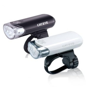 Cateye HL-EL135 Torch LED Light Lamp Head