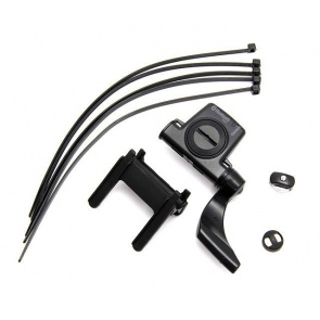 Cateye Speed Sensor Kit for CC-RD500B 1603970