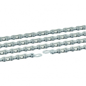 CHAIN 11SP WIPPERMANN CONNEX 11SX NP/SS