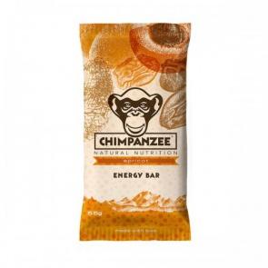 Chimpanzee Apricot Organic Energy Bar (55g x 20pack)
