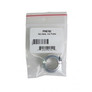 Chris King Hub Adjust Clamp PHB702