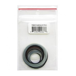 Chris King Hub Seal n Snap Ring Rear Repair Part