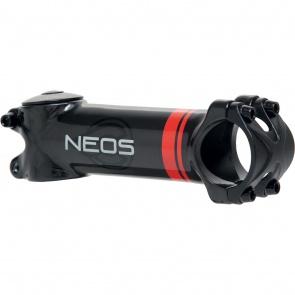 Cinelli Neos Carbon Stem 31.8  - Black