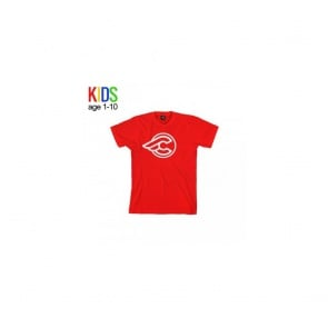 CINELLI WINGED KIDS T-SHIRT
